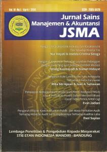 JSMA Ivan0004