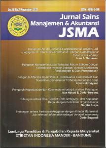JSMA Ivan0005